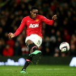 RT @BBCSport: .@Arsenal sign England forward Danny Welbeck from @ManUtd #deadlineday #mufc #afc http://t.co/r0JJO9S9he http://t.co/7bsBCKURMy