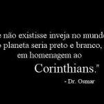RT @noticiastimao: #Corinthians104anos #DrOsmarEterno http://t.co/MGGqCV7oUX