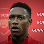 RT @SuperSportTV: CONFIRMED: Arsenal have signed Danny Welbeck on a long-term deal from Man United. #TransferDeadlineDay #SSFootball http://t.co/RMNiMCjSe5