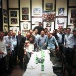 RT @DiMarzio: E buonanotte con la raffica...di amici dellultima notte di #calciomercato @SkySport http://t.co/MZD4acxN7k