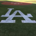RT @Dodgers: Happy LAbor Day! Its time for Dodger baseball! #ITFDB http://t.co/m51b5DlsxC
