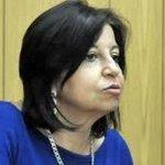 Ministra Teresa Morales participa en acto político en horario de trabajo http://t.co/TFEytiTia3 #Bolivia http://t.co/ISWwLsOcin