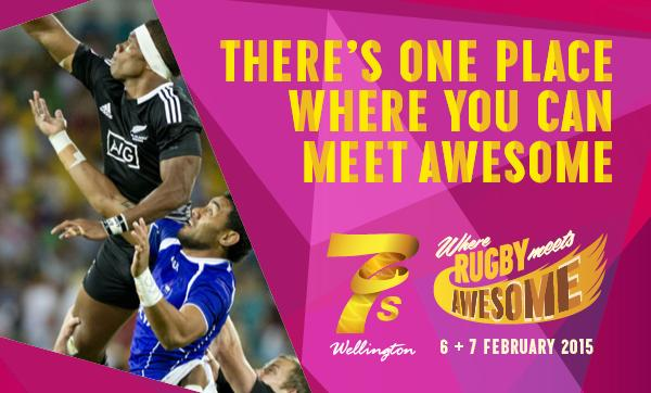 Whoop! Prices have been wound back and tickets are on sale 16 SEP 10AM: http://t.co/duGixxcQl4  #rugbymeetsawesome http://t.co/qfxJL2hfbJ
