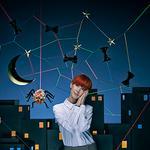 [明日から開催] 故・野村浩司の写真展「THE PORTRAITS」渋谷で開催 - 木村カエラ、宮﨑あおいら撮影 - http://t.co/SbpMU6fCjh http://t.co/f0zWPjIsoM
