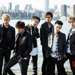 RT @kor_celebrities: TEEN TOPの新曲「쉽지않아(Missing) 」はブラック・アイド・必勝がプロデュース。 http://t.co/AVP4c5LxBi