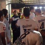 Se viene Quilmes http://t.co/aoqueEcbRn