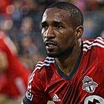"RT @MLS: .@torontofc turn down ""record transfer offer"" for Jermain Defoe: http://t.co/xFNvLxRO6i http://t.co/qmd6ilgZXM"