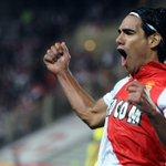 RT @BBCSport: Finally, @ManUtd confirm the loan signing of striker Radamel Falcao from Monaco http://t.co/r0JJO9S9he #deadlineday http://t.co/exhHU6dUgt