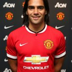 RT @MUnitedEs: ¡RADAMEL FALCAO GARCÍA! http://t.co/FqeZLcjpTy