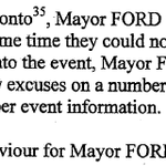 RT @DanFmTo: Ok bosses own up to their errors. Great ones take the blame for their staffs errors. #topoli #badboss http://t.co/QkC2aalWWe