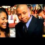 Im weak RT @MyBoojieAss: Althea been a thot since she was the side chick in Ashanti Foolish video. ????#LHHATL http://t.co/1xdbaTH9y0