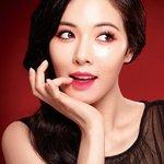 RT @kor_celebrities: 4 minute ヒョナ、コスメブランド「トニーモリー (TONYMOLY)」のモデルに抜擢。 http://t.co/V2zdwC7b2N