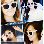 RT @JessU_soon: 140902 Jessica preview http://t.co/1mbny3twkw