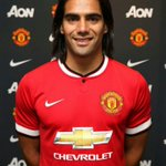 RT @MUFC_Malaysia: #mufc announced Radamel Falcao has joined on a 1-year loan from Monaco with an option to buy. http://t.co/2HFSDP9WYM