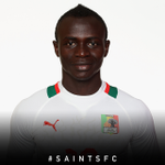 IN PROFILE: Learn all there is to know about #SaintsFCs newly-signed winger, Sadio Mané – http://t.co/sLoTLfLzOc http://t.co/FFhBrplYuE