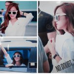 RT @SoneVIETNAMs: [PREVIEW] 140902 Jessica- ICN Airport by NoDoubt,You http://t.co/r9RUfz8XhZ