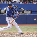 RT @TorontoStar: Need five reasons to watch the @BlueJays play in September? @BKennedyStar has you covered. http://t.co/5nVkjIMZAi http://t.co/Qpx8gR34gz
