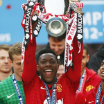 "RT @AshraufK: ""@Squawka: Danny Welbeck is the only player in Arsenals squad with a Premier League winners medal. http://t.co/AKpQT8cod9""????????"