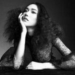 RT @fashionsnap: モデルTAOの写真展6日から開催。フォトグラファー15人が撮影 http://t.co/kXpoJA5bac http://t.co/kSijzEQgRz
