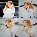 RT @taeyeon_ss_com: 140902 Incheon Airport TaeYeon Preview #SNSD #taeyeon http://t.co/hgxw1NycRx