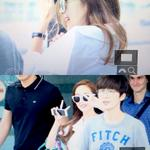 RT @hunter890418: 140902 ICN Airport Jessica Preview2 http://t.co/Wb7VmieMzb