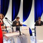 RT @folha_com: Após debate, Dilma defende criminalização da homofobia. http://t.co/J5zIUwXwXK http://t.co/SvELfV1M02