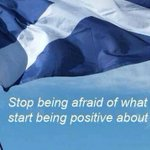 RT @matt_1956: Great pic from tartan army #indyref #Yes http://t.co/WxeqYPQYQY