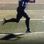 VIDEO: The Latest Madden 15 Glitch Includes An Extremely Tiny Rookie Linebacker #Hilarious : http://t.co/i0jZqd5a49 http://t.co/CnrrGasMGb