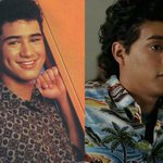 RT @BeamlyUS: Pretty sure Mario Lopez could have just played Mario Lopez... http://t.co/5dBGEeC9VP #SavedByTheBell #Unauthorized http://t.co/juFBqXaidj