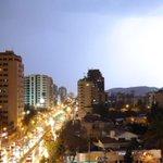Hace un instante en #Cochabamba #Bolivia http://t.co/bkfIckQ3gf
