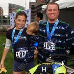 RT @Seahawks: You dont really lose if wearing a onesie. #Seahawks5k PHOTOS http://t.co/dOtI0B3xl2. #Kickoff2014 @NFLRunSeries http://t.co/IpI8oEdpG9