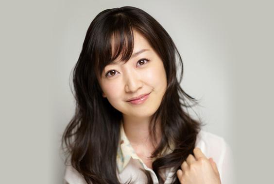 test ツイッターメディア - 綾乃………黒川智花  新宿のキャバクラの元No.1キャバ嬢で、  鳴り物入りでジュリエットに移ってくる。  https://t.co/9RHOXygu1B