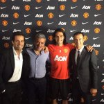 RT @FALCAO: Thank you to Jorge Mendes and my lawyers Paulo Rendeiro and Carlos Osório for making this happen. @ManUtd http://t.co/b91ofGnT4q
