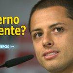RT @elcomerciocom: #Fútbol / Chicharito enfrenta una lluvia de memes que lo catalogan como eterno suplente » http://t.co/5PRtYlIzhw http://t.co/Ti5f9AqySH