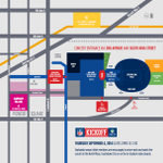 RT @Seahawks: It is #Kickoff2014 Week. Visit http://t.co/maQ60tTRop for a map and more information on this weeks activities. http://t.co/COWp0xS3ny