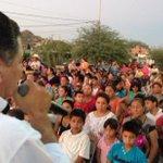 Los problemas de #Hermosillo y sus colonias los vamos a resolver trabajando con la gente: @morenoteran en Las Minitas http://t.co/uCeMnNgeym