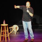 Oldie/Goodie: 7 Things Airlines Can Learn From Comedians Most Common Complaints http://t.co/9X1agyLFpZ http://t.co/S6KFVU8UWV