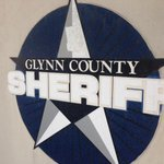 RT @ActionNewsJax: SCAMMERS: Glynn County sheriff targeted by telephone scam: http://t.co/oDoqh9c5wa http://t.co/BSFaC68gmy