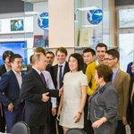 Путин очаровал молодых ученых #СВФУсвоей мужественностью и парфюмом http://t.co/Jq6hGeDNPg #Якутск http://t.co/Vpy2Umw0Qd