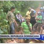 RT @Bacanalnica: Telemundo ahora nos mandó al Caribe. Señores, usen Google Maps! http://t.co/ou201vW4BE
