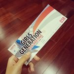 RT @Real_Chichinhu: Lotte fan meeting ticket http://t.co/dQmjDrogYT