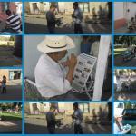 RT @JavierDagnino: Ciudadanos del #riosonora leen detenidamente la edición de #NotasDelRio. #SalvemosalRio @Jorge_MoralesB @javalor #066 http://t.co/QrPa7wzOiW