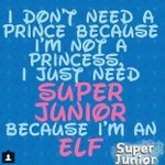 """@siwon407: but still you are my beautiful princess. https://t.co/PFNZgmN7vQ"" i kneeew iiittt ^_^ ♥♥♥ @hyukyun09"