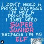 [#TRANS] @siwon407: Mas você ainda é minha linda princesa. https://t.co/7r3XC9CAad