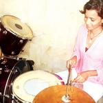Daughter of sex-worker will pursue her passion for drumming at a music school in USA http://t.co/nKYwUKvD8x http://t.co/XiNTZGVQtl