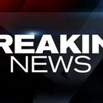 BREAKING: One dead after shooting at Law Enforcement Center. Coroner says deceased is not law enforcement. http://t.co/sWHyMKPGVI