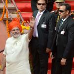 #Modi100: A cabinet dominated by just one man http://t.co/xK8vyyL6yQ #BJP #Modi http://t.co/x7HdxXwQwz