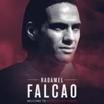 RT @ManUtd: Welcome to #mufc, Radamel @Falcao! RT if youre excited to see our new striker in action. http://t.co/U1aC1WS6m4