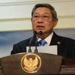 Indonesian President Yudhoyono offered leading position at United Nations: Report http://t.co/elrAs4AY5m http://t.co/33rfpzjRw2