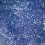 I am not sure which city this is. In Germany or further to the East. Do you know? #GeoChallenge http://t.co/RNxFirob1u